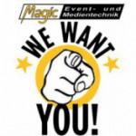 we-want-you-magic