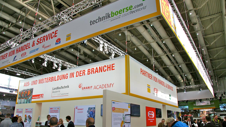 Agritechnica (2)