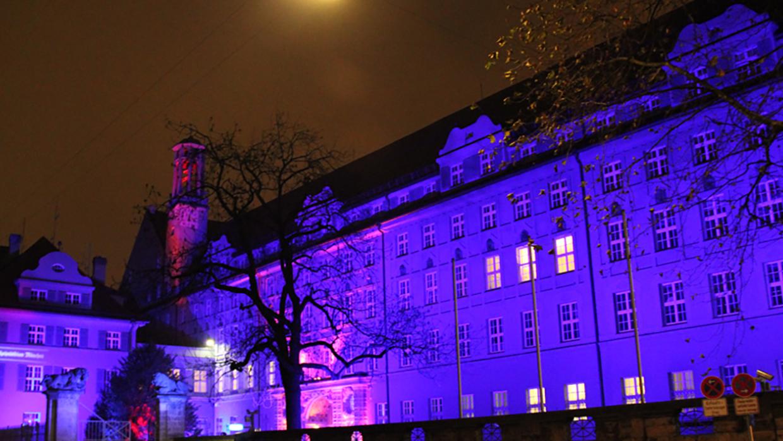Polizeipräsidium München (1)