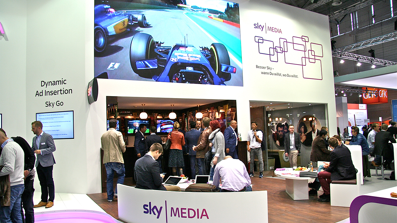 Sky Dmexco (5)