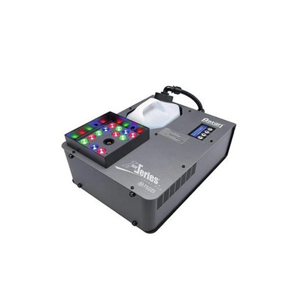 Antari Z-1520 RGB CO2 Smoke