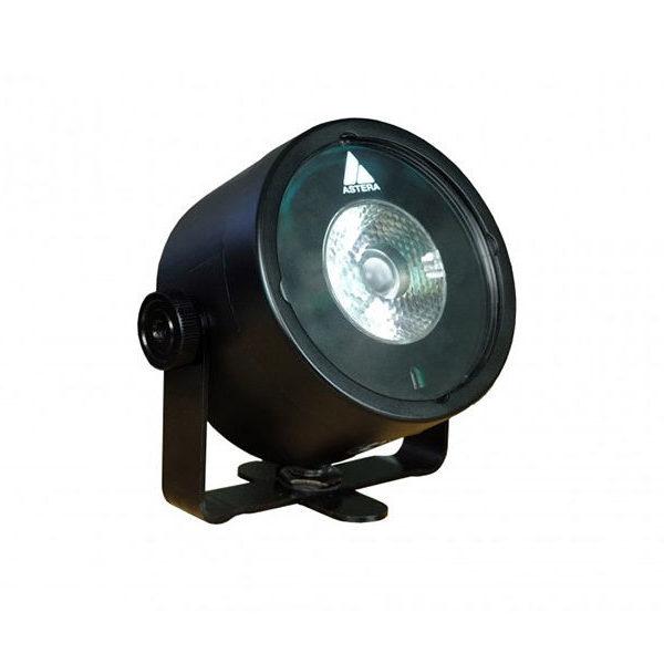 Astera AX3 Lightdrop Akku LED