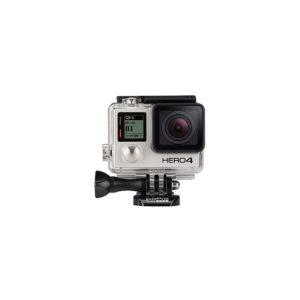 GoPro Cam Hero4+