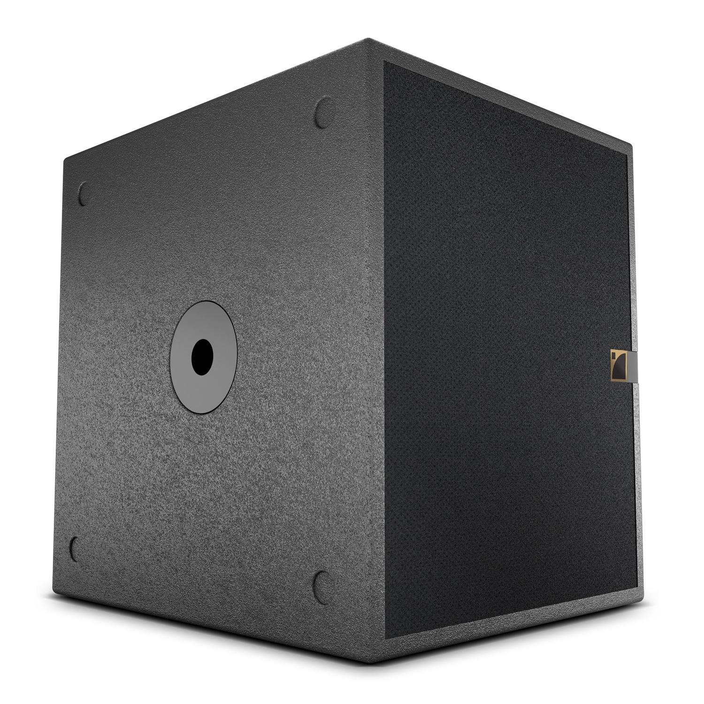 L´ Acoustics SB15