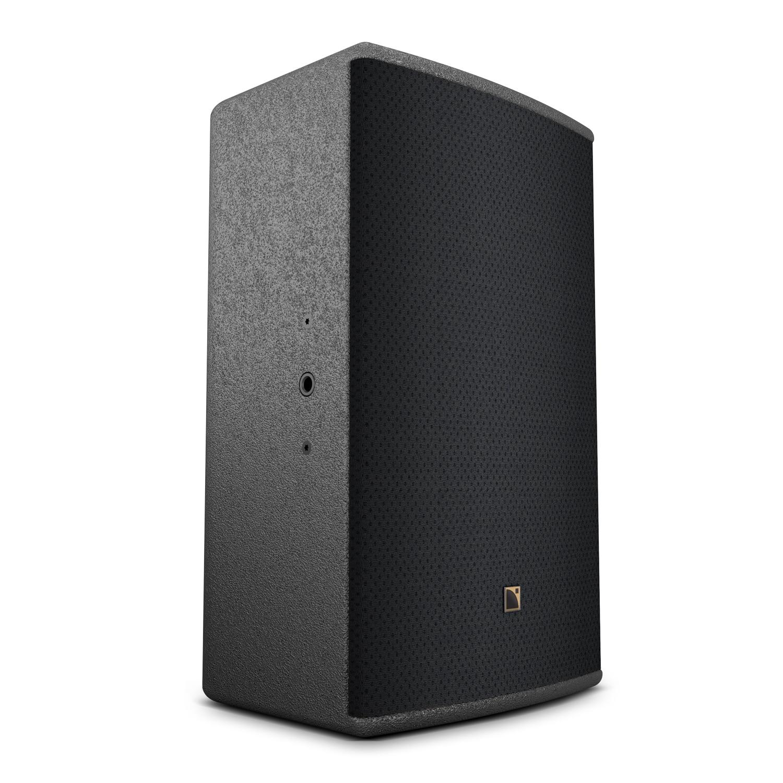 L´ Acoustics X8