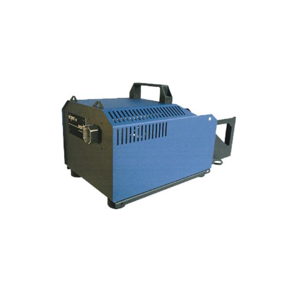 Look Solution Viper NT Nebelmaschine