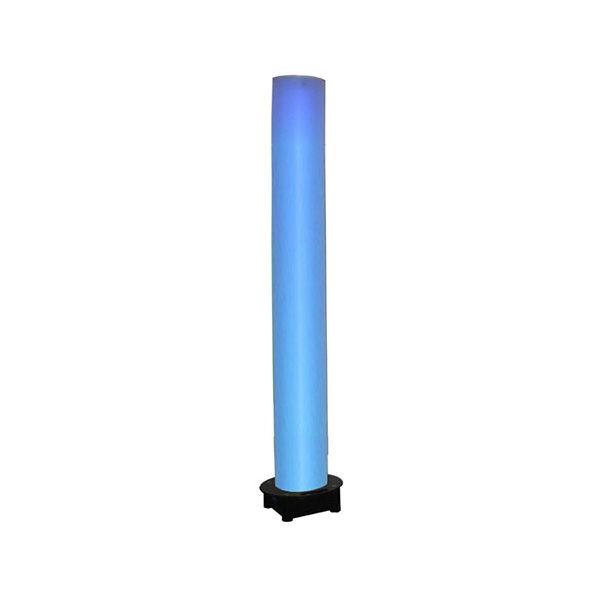 Magic LED Tower Basic