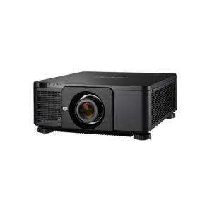 NEC PX803UL 1 Chip Laser-DLP-Beamer