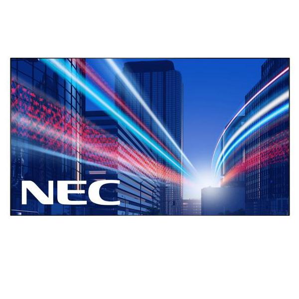NEC MultiSync X464