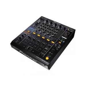 Pioneer DJM 900 Nexus(2) Mixer