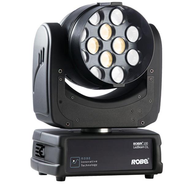 Robe Robin 100 LED Beam