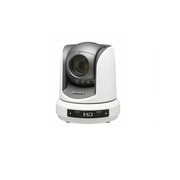 Sony BRZ-330 P Dome Kamera, 3CCD, Inkl. Remote