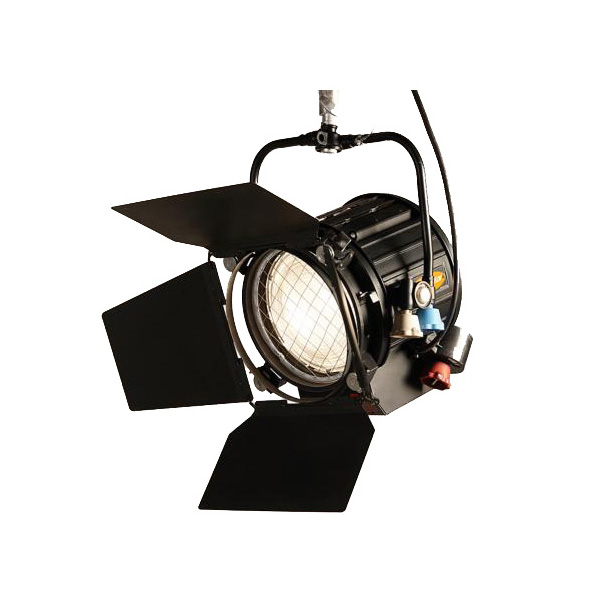 Strand Lighting Castor 2 KW