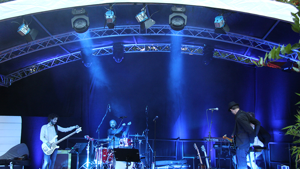 P1 Live Auftritte (3)