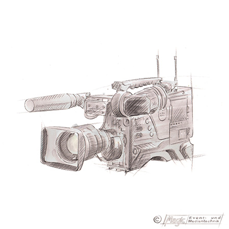kategorie-kamera