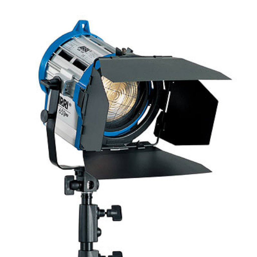 ARRI Junior 650 W