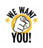 we-want-you-magic-e1453972049483
