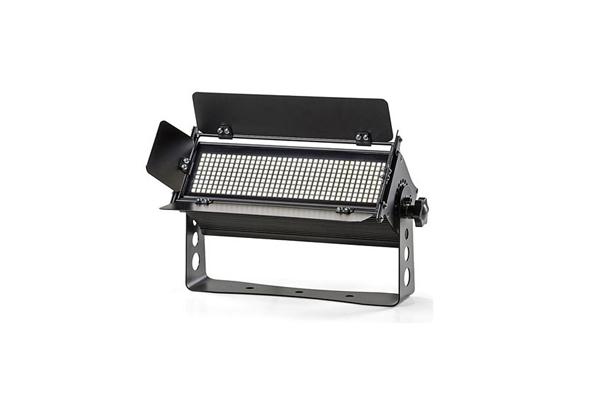 Expolite FLS 3CT LED Licht