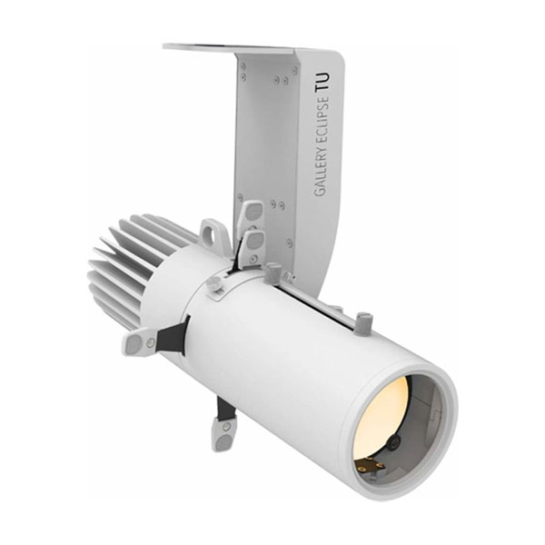 Prolights Gallery Eclipse LED Profilscheinwerfer