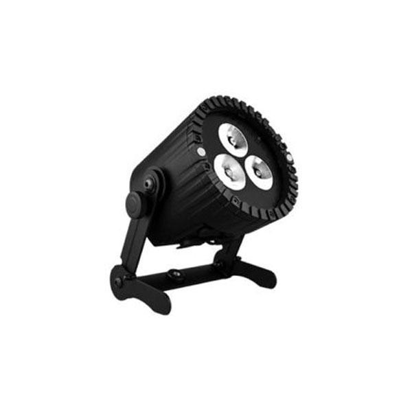 Astera AX5 Akku LED