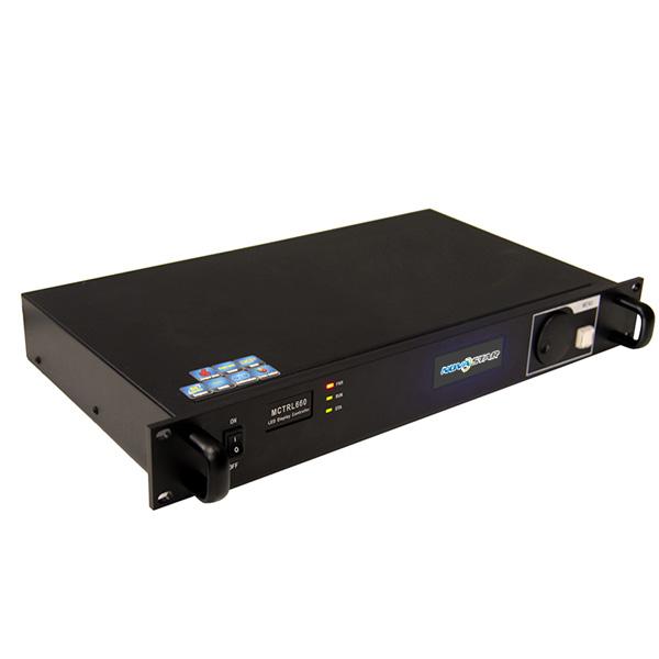 NovaStar/LEDitgo MCTRL660 Controller