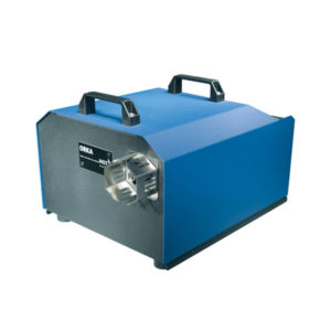 Look Solution Orka Nebelmaschine