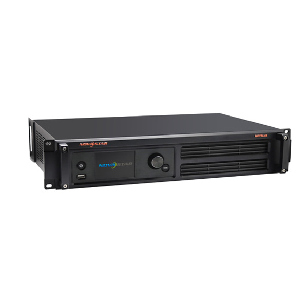NovaStar MCTRL4K LED Wall Controller