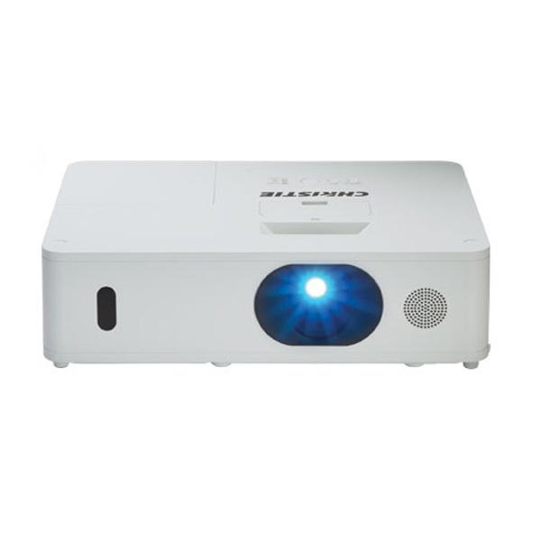 Christie LWU502 Projektor