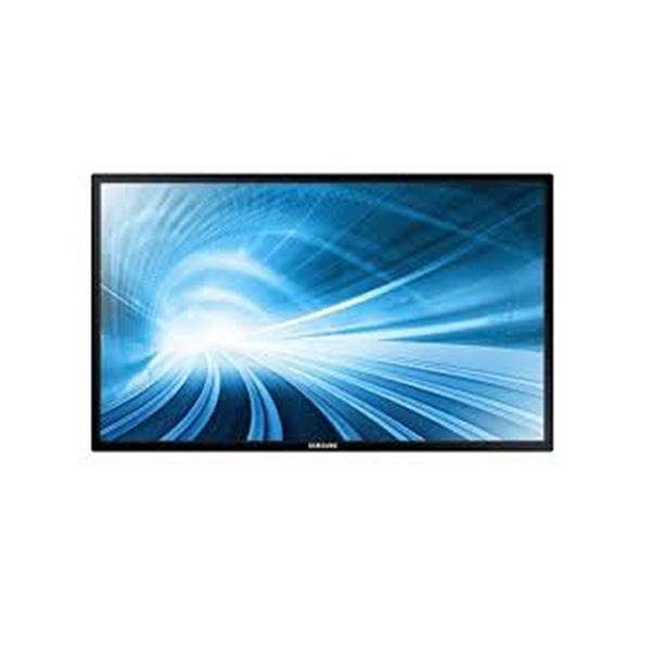 Samsung DM32 32″ Display