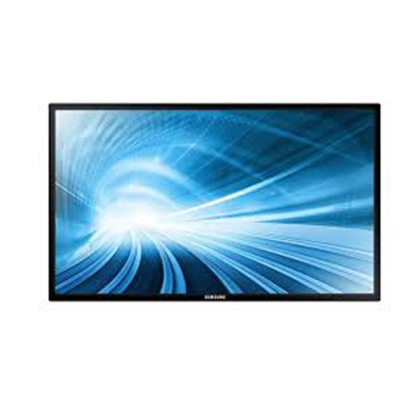 Samsung DM40 40″ Display