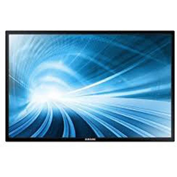 Samsung DM65 65″ Display