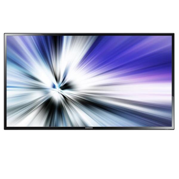 Samsung ME55 55″ Display