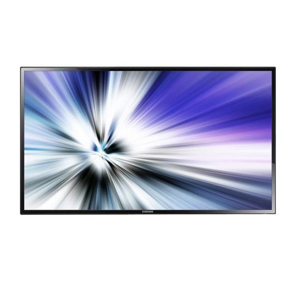 Samsung ME46 46″ Display