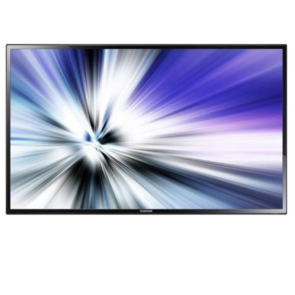 Samsung ME75 75″ Display