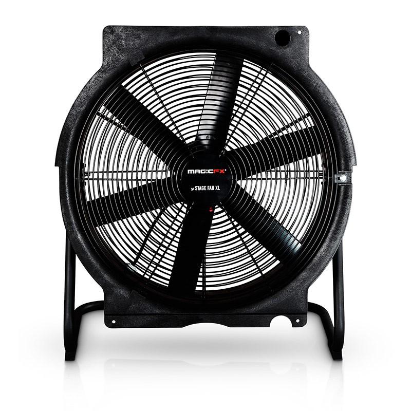 MagicFX Stage Fan XL 2502