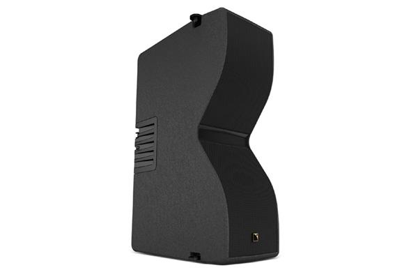L'Acoustics Kiva II