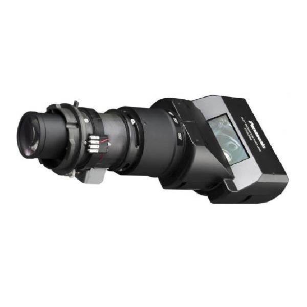 Panasonic ET-DLE030 Ultra Short Throw Wechselobjektiv