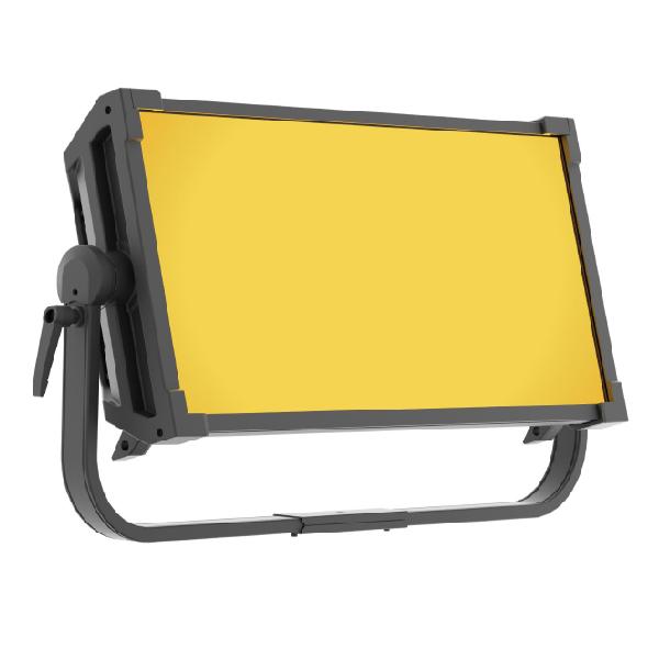 Prolights EclPanel TWC Softlight