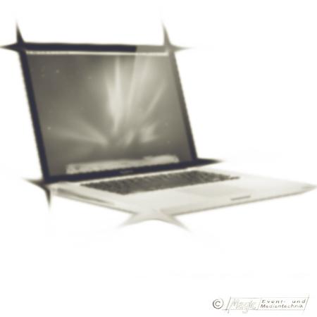 Rechner & IT Zubehör