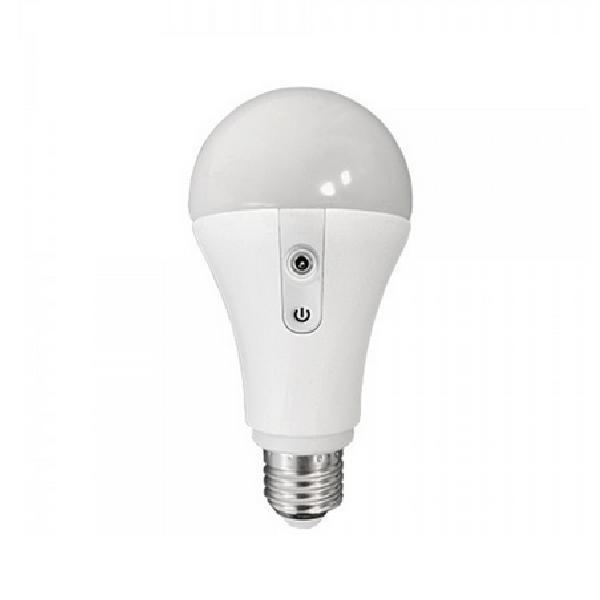 Astera FP5 Nyx Bulb LED Glühbirne
